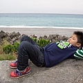 環島1day (18).jpg
