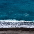 環島4day (56).jpg