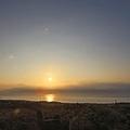 環島1day (66).jpg