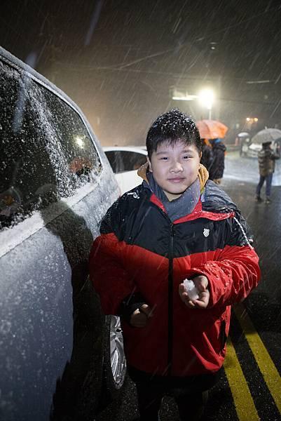 雪 (13).jpg
