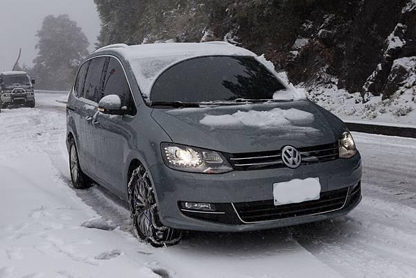 雪 (19).jpg