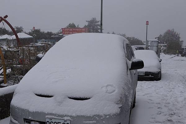 雪 (19-1).jpg