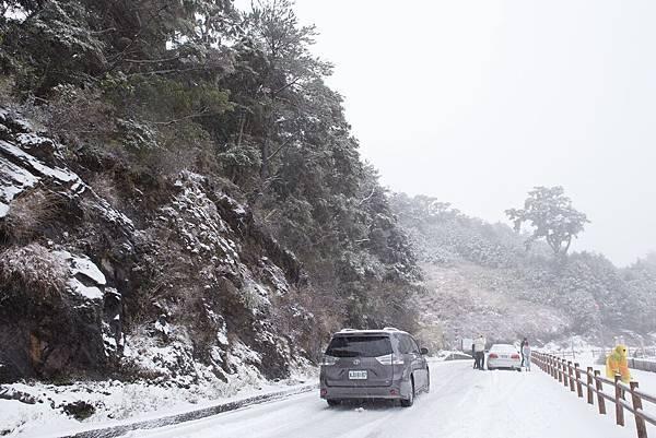 雪 (19-2).jpg