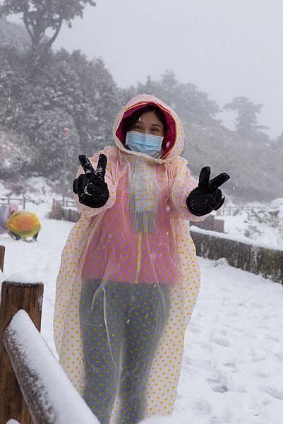 雪 (21-1).jpg
