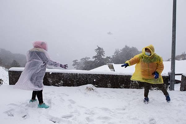 雪 (22).jpg