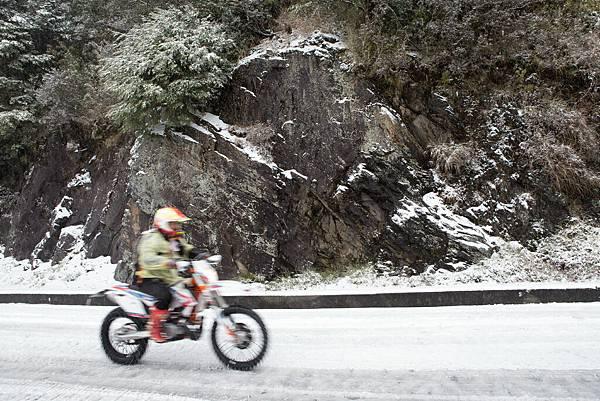 雪 (26).jpg