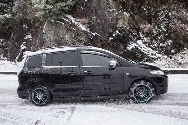 雪 (27).jpg