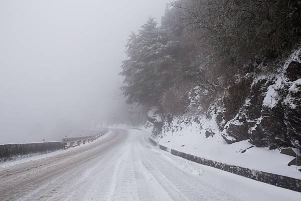 雪 (30).jpg