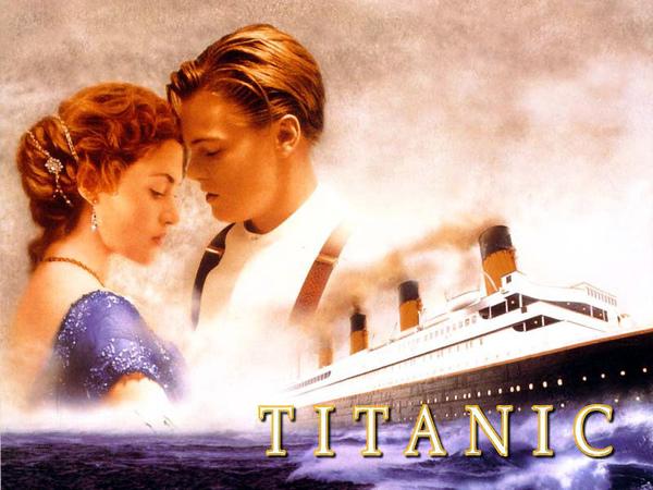 titanic_5.jpg