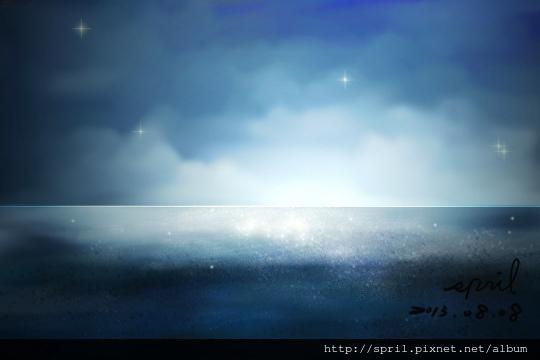 海s-1.jpg