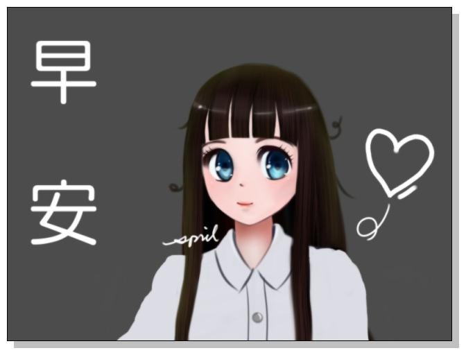 女生s.jpg