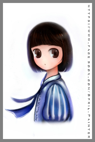 可愛-1.jpg