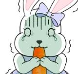 金元寶兔兔-家裡有一隻...好可怕 LINE,LINE貼圖,LINE原創貼圖,RABBIT,BUNNY,吃貨兔,愛吃兔,麻糬兔,KITTY,金元寶兔兔,水原羽紗,水母妹,水母弟,豆腐哥,LINE個人貼圖,貼圖,免費通話,免費傳訊,應用程式,「LINE」,sticker, stickers ,linestickers, line主題,原創貼圖,個人原創貼圖,熱門貼圖,動態,動態貼圖, Creators' stickers,クリエイターズスタンプ, 絵文字,クリエイターズ着せかえ,크리에이터스,Themes,ครีเอเทอร์สติกเกอร์,原創主題,熱門貼圖,Moon,クリエイターズ着せかえ,クリエイターズスタンプ,Themes,공식 스티커,이모티콘,ครีเอเตอร์ธีม,สติกเกอร์ทางการ, ครีเอเทอร์สติกเกอร์,อิโมจิ,ธีมทางการ,Emoji,Resmi,Kreator,Emotikon,Tema,Resm,criadores,SPRIL,兔兔,長輩圖,長輩,早安,午安,晚安,吃貨,cat,晴天P莉,逗趣應答篇,臭跩貓愛嗆人,白爛貓,超級煩,貓室友上班篇,喵喵,不專心減肥篇,潑潑猴與嬌嬌兔,吐槽嗆人又很實用,可愛大人的日常貼圖,小圓帽,大字貼,ㄇㄚˊ幾兔,好想兔,崩壞,和氣四瑞,小朋友有事嗎,日常篇,貓貓蟲咖波,超白爛,熱力四射,賀新年,誰都可以用,啾啾妹與卡爾,甜蜜蜜系列,蘑菇头的日常,超有事,吐槽嗆人最佳利器,小朋友有事嗎,貓貓蟲咖波與兔兔,黑貓×貼心,北歐風,娪莎姬,小沙彌,超直白,臭跩貓,Cat,晴天P莉, ,懶散兔與啾先生的OS人生,超級胖,可愛女孩, Mr. Blue Bear,很敢動,加油,一起加油,堅持下去,給你滿滿能量,現在放棄比賽就結束了,衝吧,狂賀,讚,翻桌啦,人生好難,全力以赴,我會努力的,看好你呦,驚嚇,你可以的,hihi,熱,什麼鬼天氣,被排擠了,吐舌頭,羨慕,好愛,噗,每天說是的,我們可以.是的,我們做到了.是的,我們可以,謝謝你們,願神祝福我們,世界杯足球赛,semi final piala dunia 2018,jadwal semifinal piala dunia 2018,2019,2020,林書豪,明星,網紅,藝人,林志玲,大立光,連戰,高宇蓁,具惠善,隱私權,開水小姐,法國克羅埃西亞,英國,梅毒,妙禪,總統,世界杯,足球赛, 手機桌布,免費下載,桌布下載