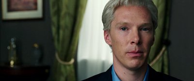 benedict-cumberbatch-channels-wikileaks-founder-in-the-fifth-estate.jpg