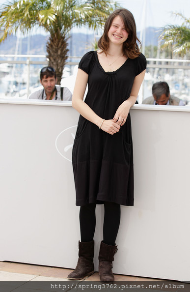 Black+Heaven+Photocall+63rd+Cannes+Film+Festival+DYLhYmUgilPl.jpg