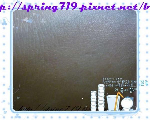 nEO_IMG_nEO_IMG_P1050427.jpg