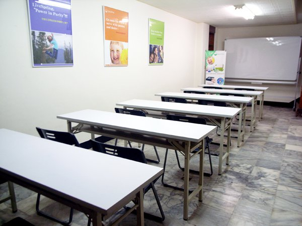 教育訓練教室JPG.jpg