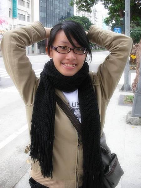 20071104 戴莉.JPG