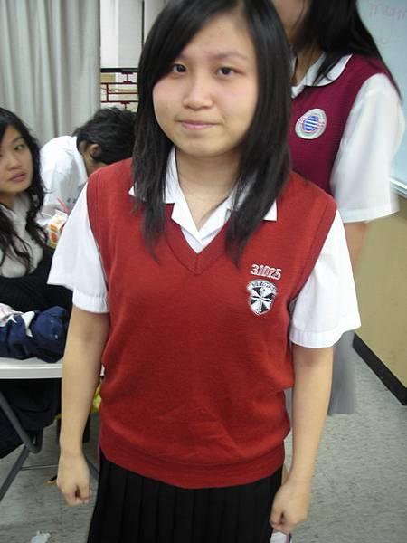 20071107制服日-2.JPG