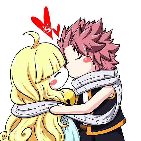 kiss.me.png