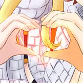 LOVE(柔細).png