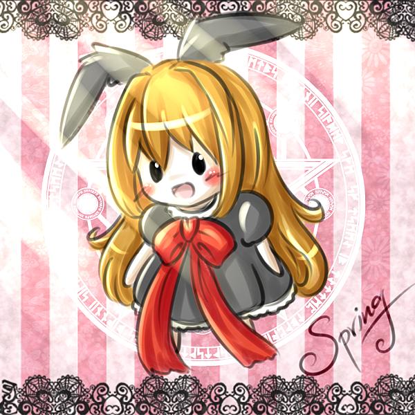 闇兔.png
