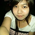 SANY0071 (Small).JPG
