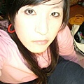 SANY0022 (Small).JPG