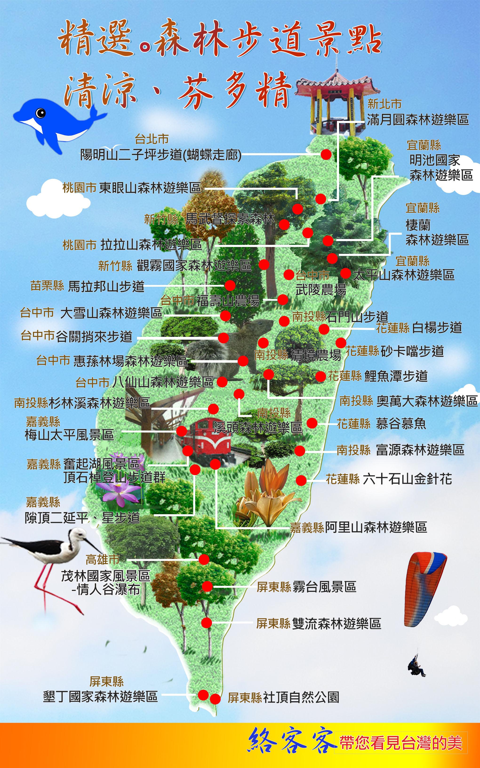 夏日森林步道.jpg
