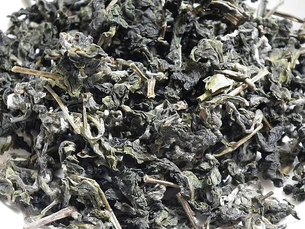 春曦農場-精製茶