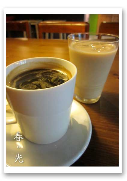 咖啡鳥1.jpg