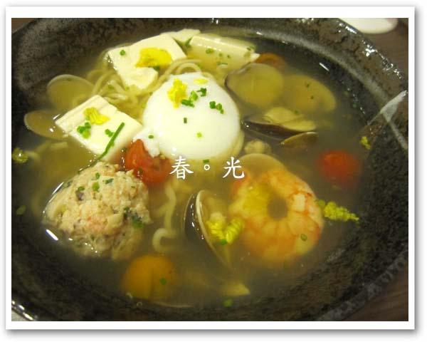 日法創意料理4.jpg