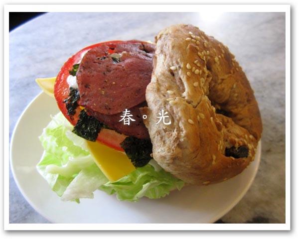 魚羊早餐1.jpg
