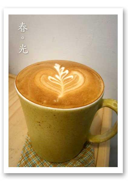 36咖啡4.jpg