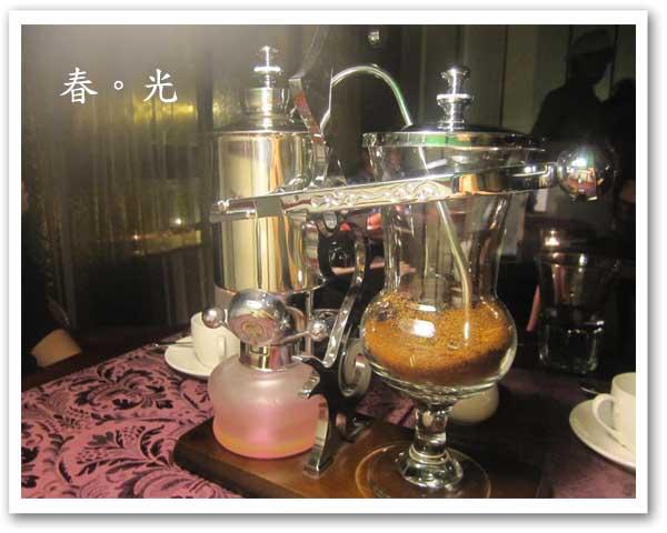 小銅鍋2.jpg