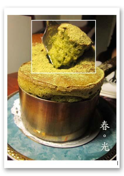 小銅鍋3.jpg
