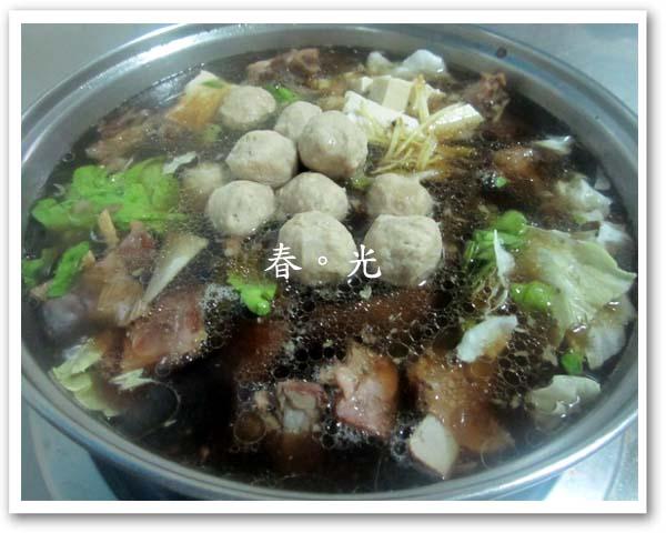 黑松羊肉2.jpg