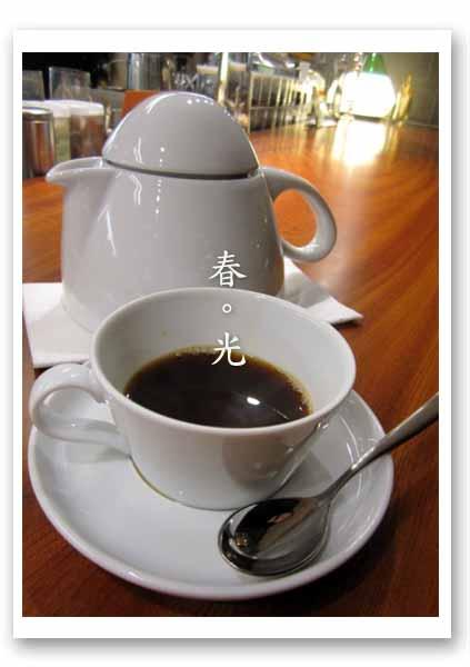 咖啡 明堂2.jpg