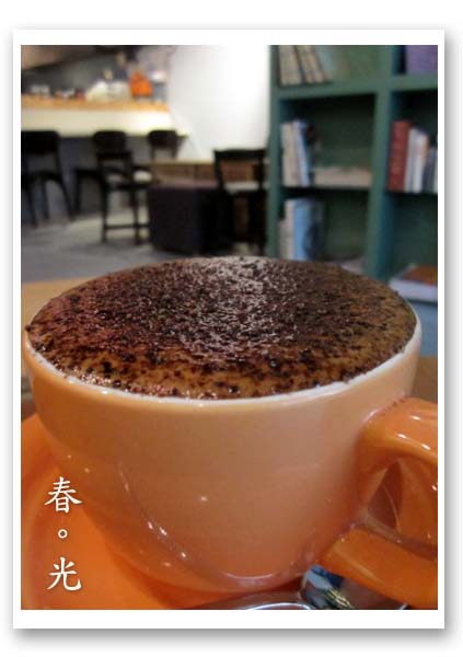 小米酒咖啡3.jpg