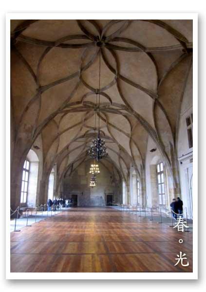 布拉格景點15.jpg