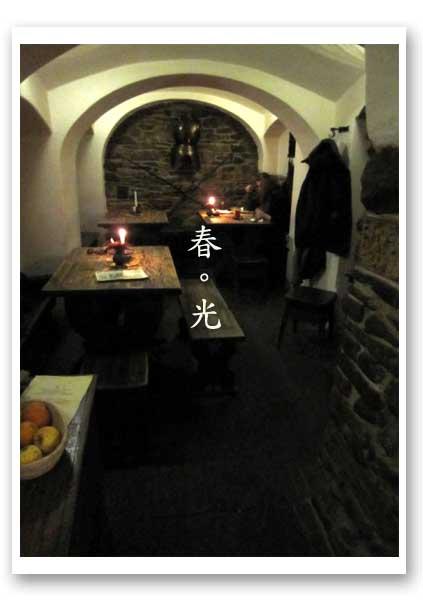 地窖餐廳4.jpg