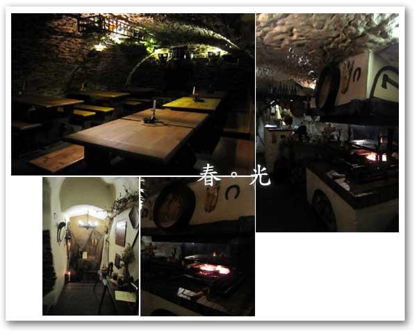 地窖餐廳5.jpg