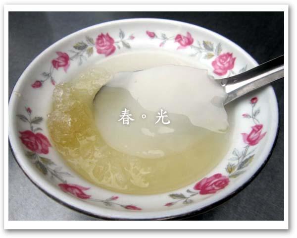民樂米粉湯4