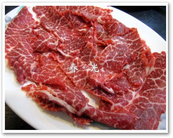 三大牛肉2
