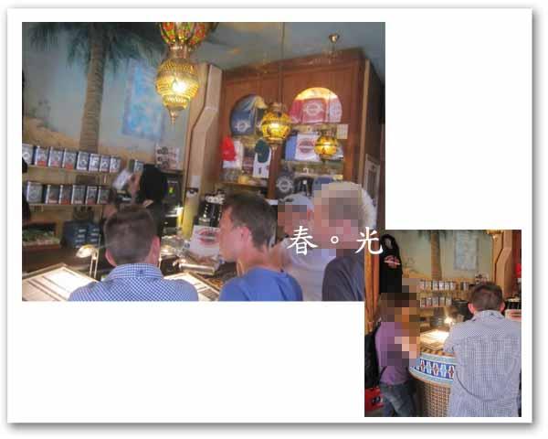 荷蘭咖啡下埔2