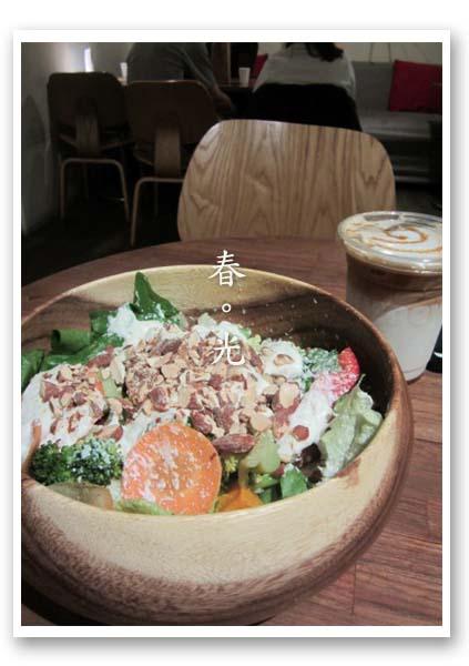 覺呂咖啡4