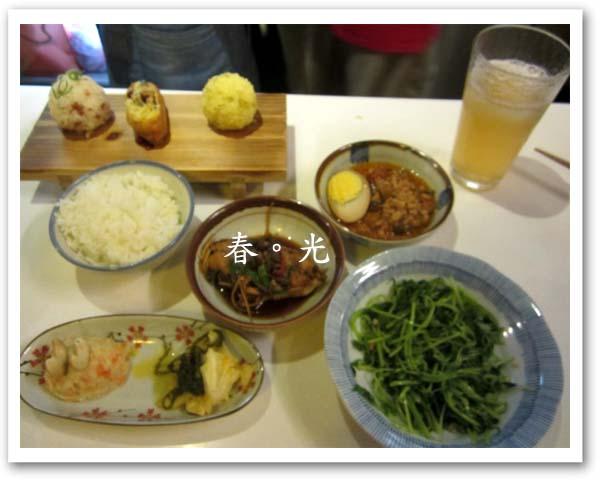 小滿食堂2