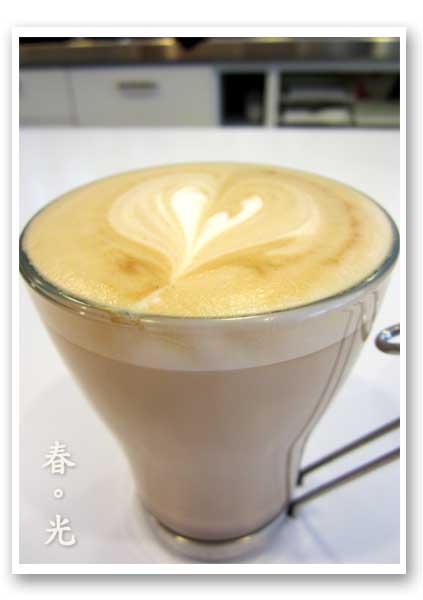 微光咖啡3