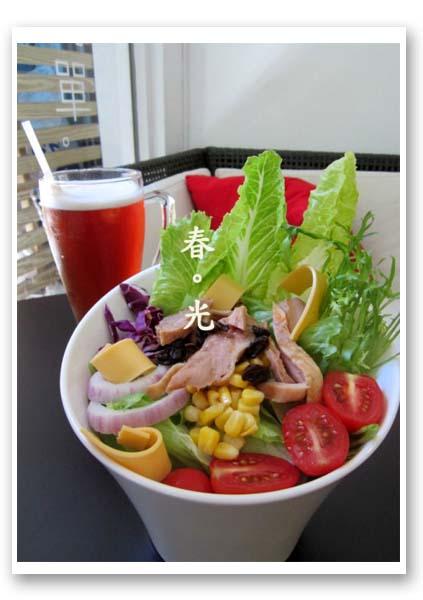 微光午餐3