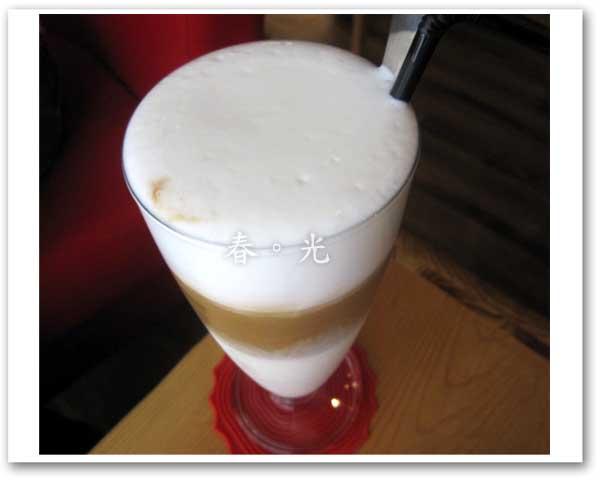 鹿柴咖啡3